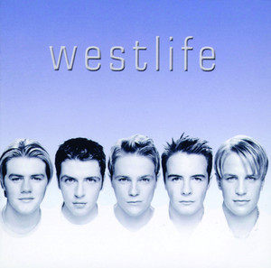 Westlife - If I Let You Go - Radio Edit