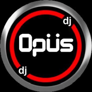 Download lagu Menjaga Jodoh Orang - Remix oleh DJ Opus Mp3 - Stafaband
