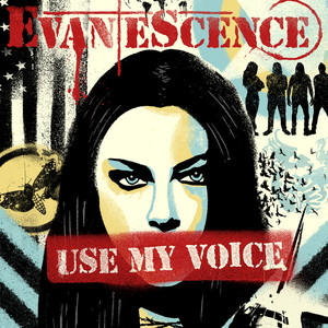 download lagu evanescence lithium mp3