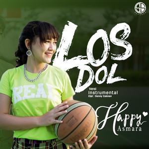 lagu los dol instrumental oleh happy asmara mp stafaband