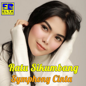 download lagu minang maulang sayang ratu sikumbang