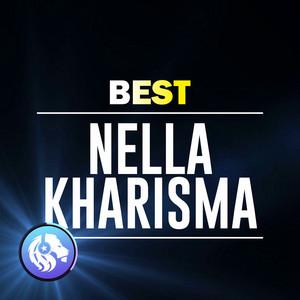 Download Lagu Ikhlas Oleh Nella Kharisma Mp3 Stafaband