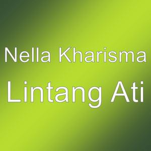 Download Lagu Lintang Ati Oleh Nella Kharisma Mp3 Stafaband