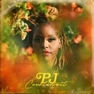 download lagu counterfeit oleh pj mp3 - stafaband
