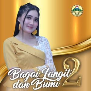 Download Lagu Memori Berkasih Oleh Nella Kharisma Fery Mp3