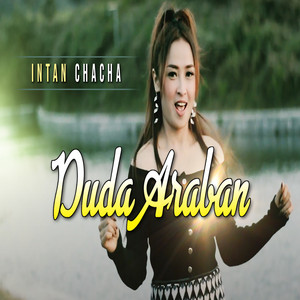Download Lagu Duda Araban Oleh Intan Chacha Mp3 Stafaband