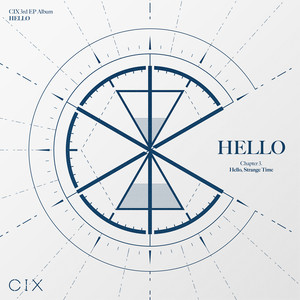 CIX - Jungle